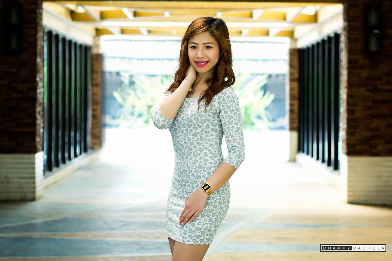 Charlene_Sumang-1