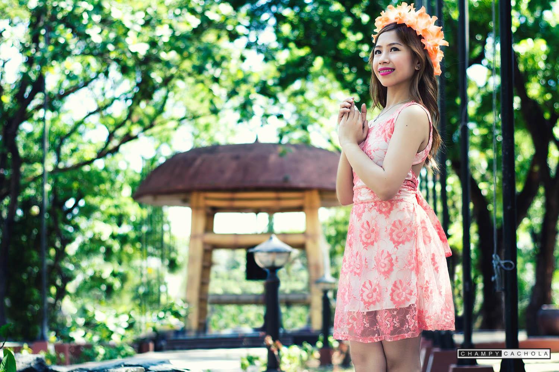 Charlene_Sumang-4