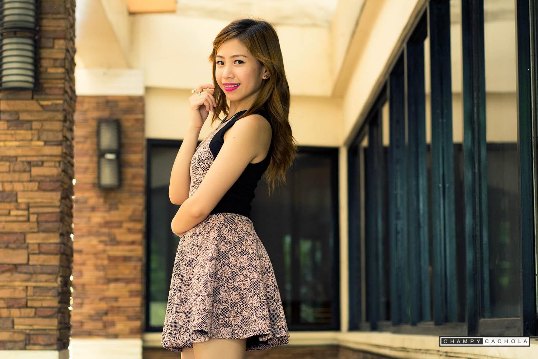 Charlene_Sumang-5