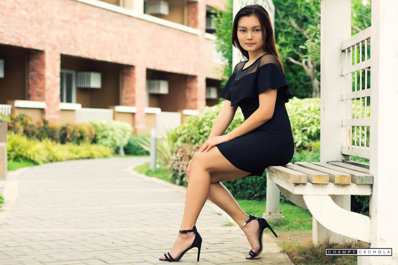 Joanalyn_Flores-1