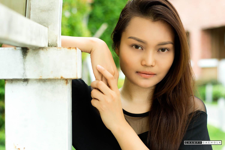 Joanalyn_Flores-2