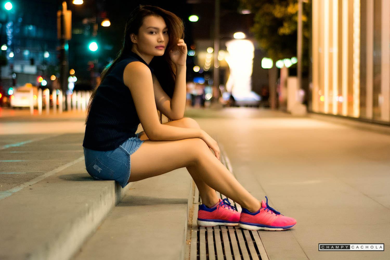 Joanalyn_Flores-6