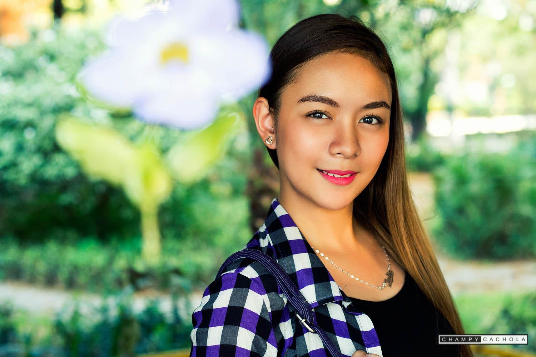 Julie_Leonardo-1