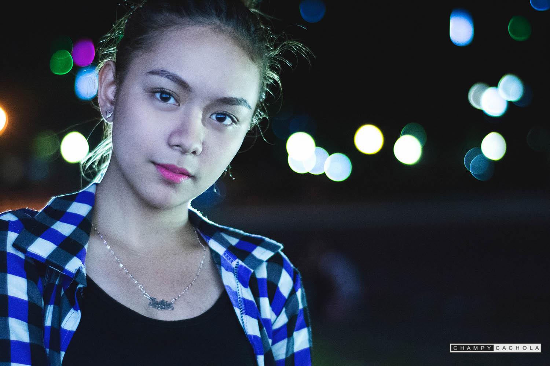 Julie_Leonardo-4